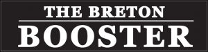 The Breton Booster