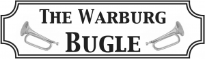 The Warburg Bugle