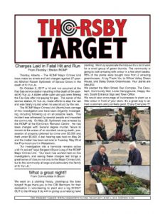 Thorsby Target - 2018.06.01 (3)